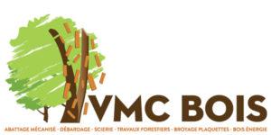 VMC BOIS, L'aventure commence !